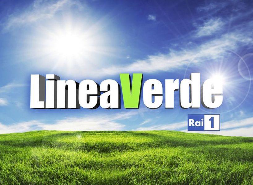 BioNova a Linea Verde