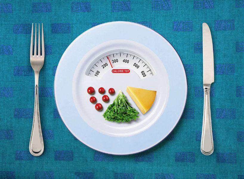 Disciplina brucia-calorie