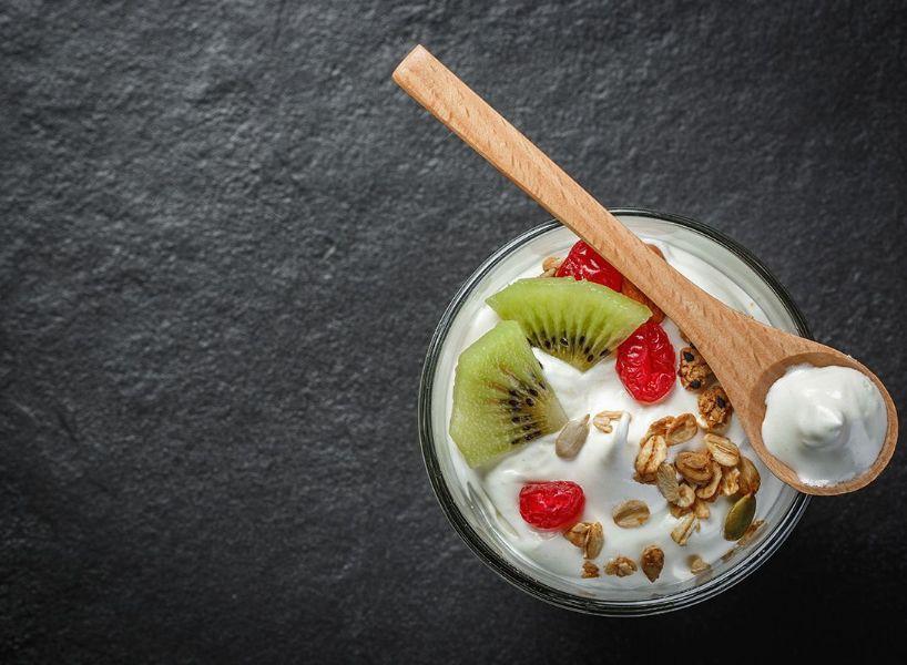 Funzioni dei fermenti lattici nell'intestino