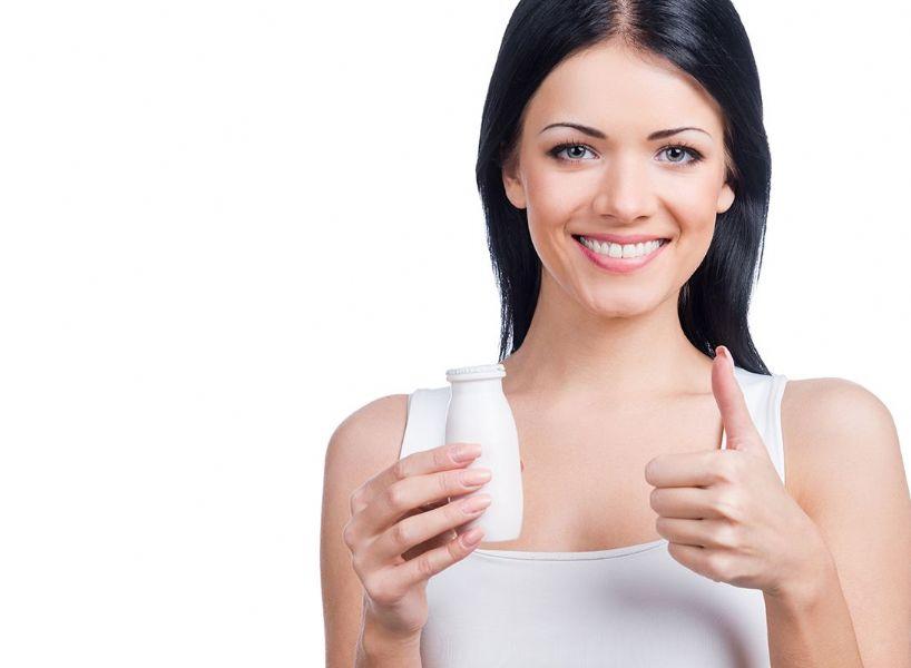 I probiotici fondamentali per la salute dell'intestino (e non solo)
