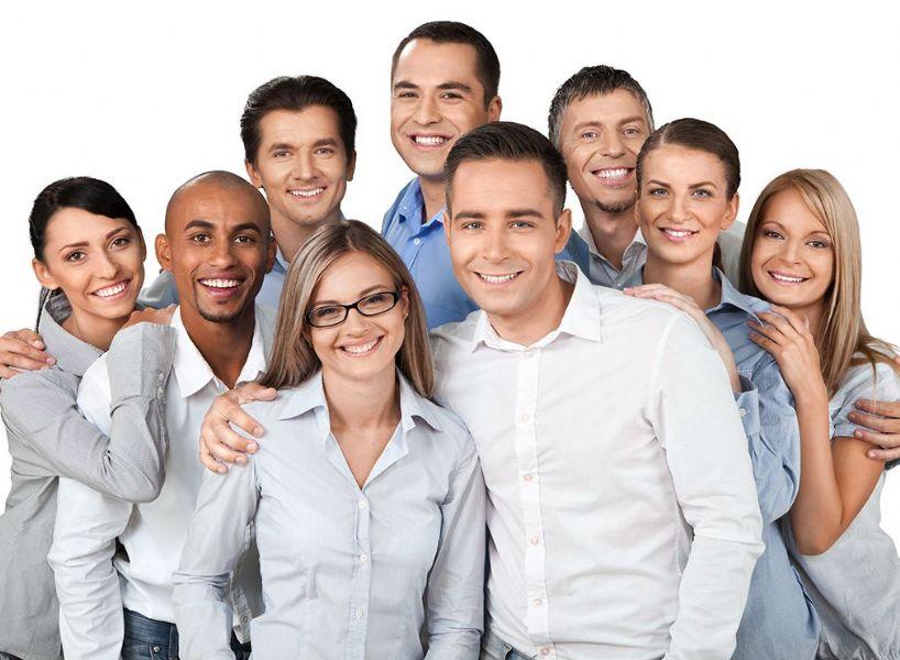 Iniziativa G.A.S. - Gruppi di Acquisto Solidale