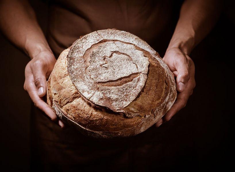 La lievitazione del pane - II