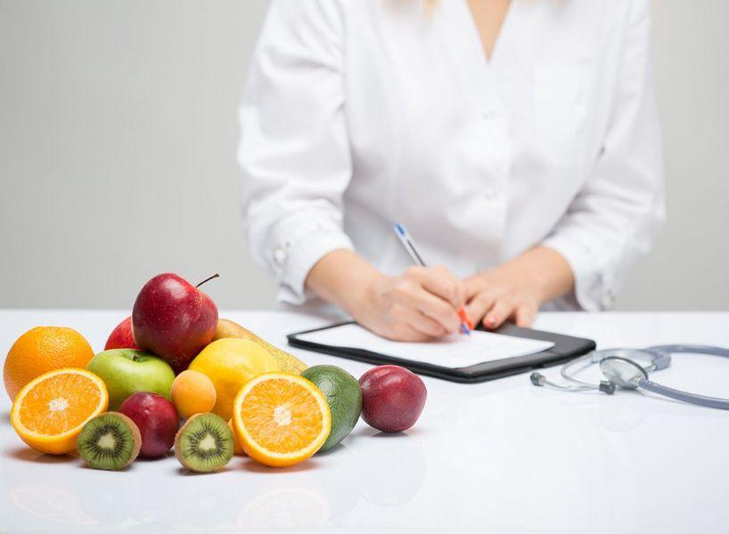 La nostra salute: consigli di stile di vita e screening