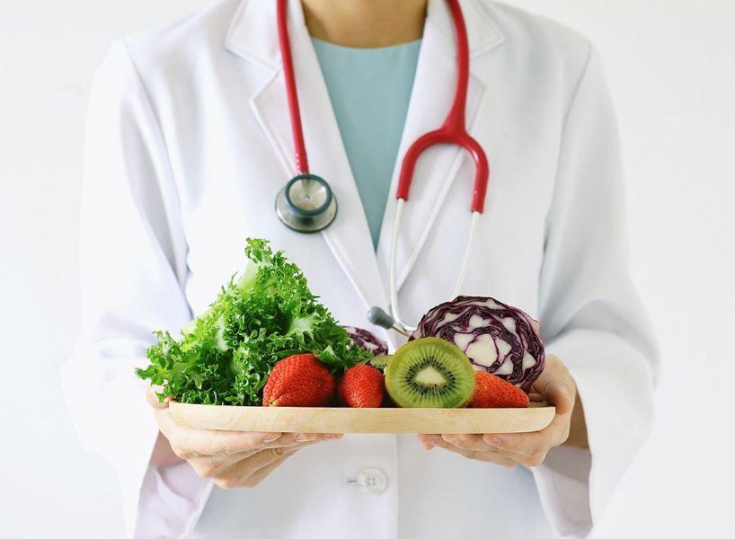 Le 10 regole alimentari della dieta della longevità