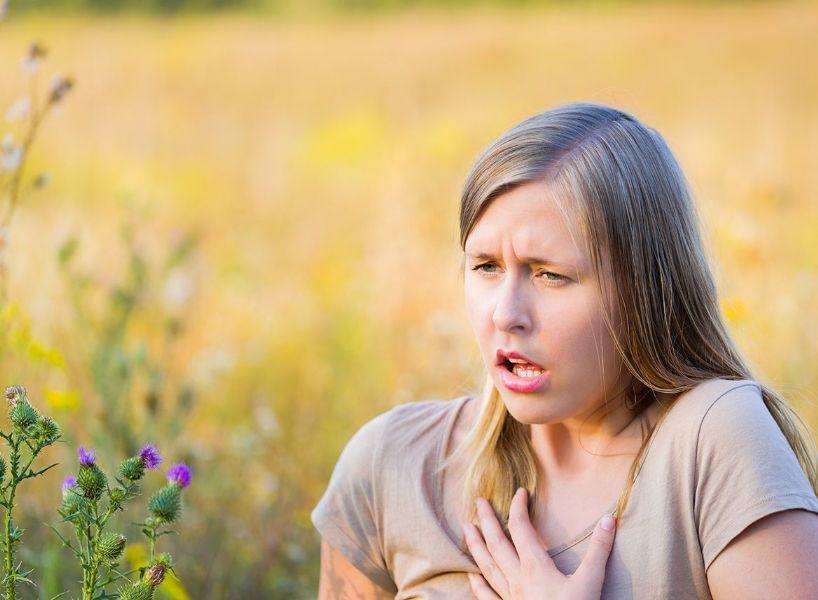 Le allergie dei bambini si combattono con i probiotici in gravidanza
