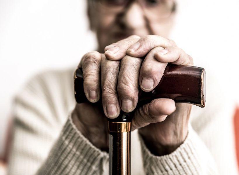 L'origine del Parkinson: va cercata nell'intestino