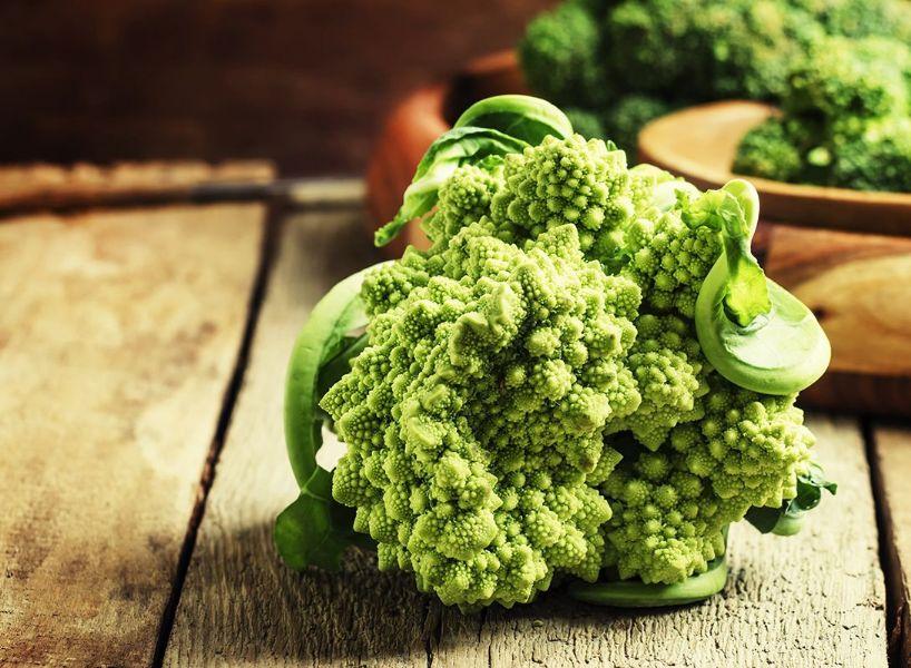 Prevenire cancro ed invecchiamento con cavoli e broccoli