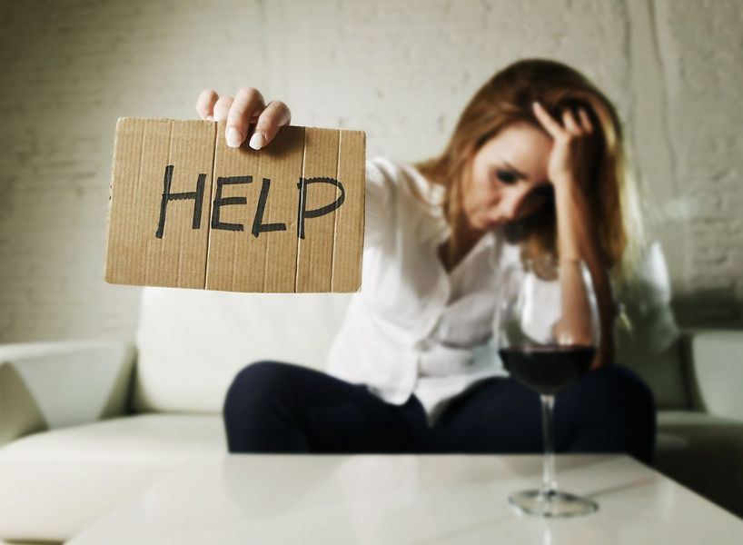 Stili di vita salutari: non abusare del consumo di alcol