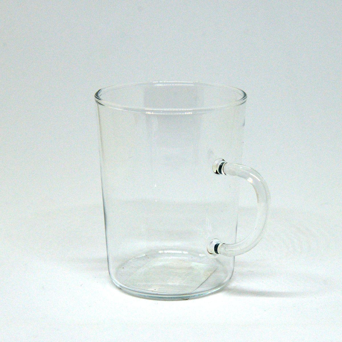 Bicchieri da Tè - 2 pz