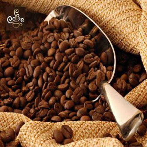 Caffè Grani Interi per Espresso