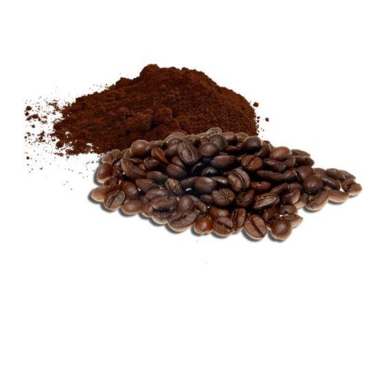 Caffe torrefazione Dordoni in Polvere