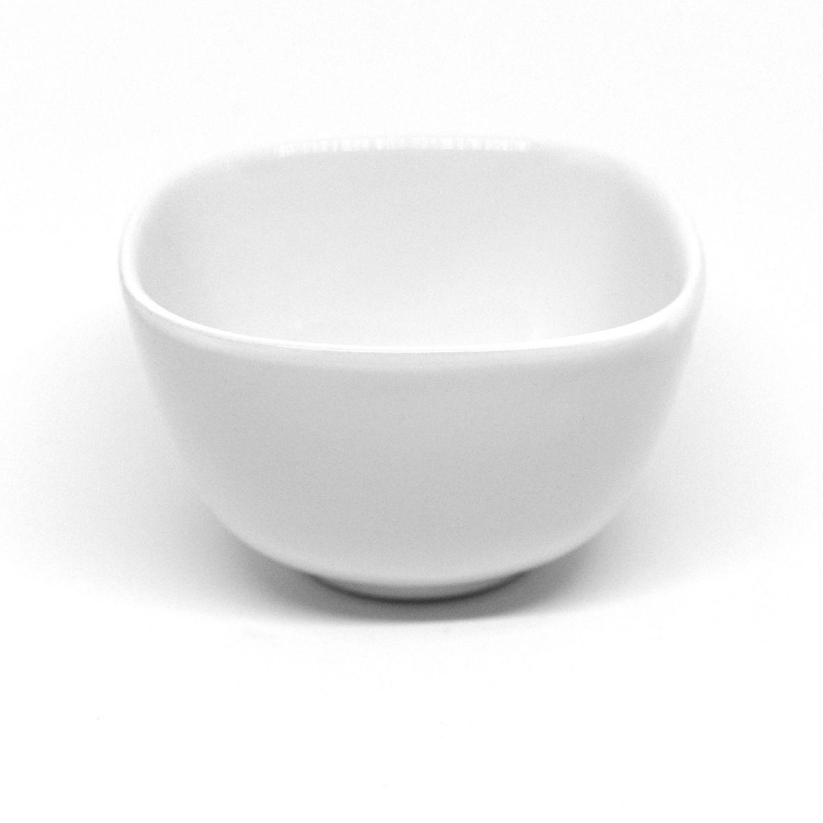 Coppa per riso