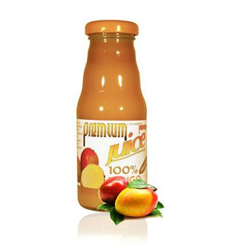 Succo al Mango