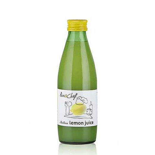 Succo di Limone