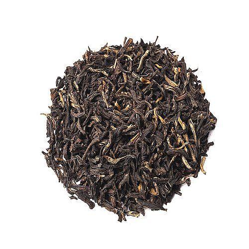 Tè Nero Golden Yunnan