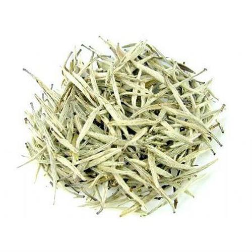 Tè Verde Baihao Yinzhen