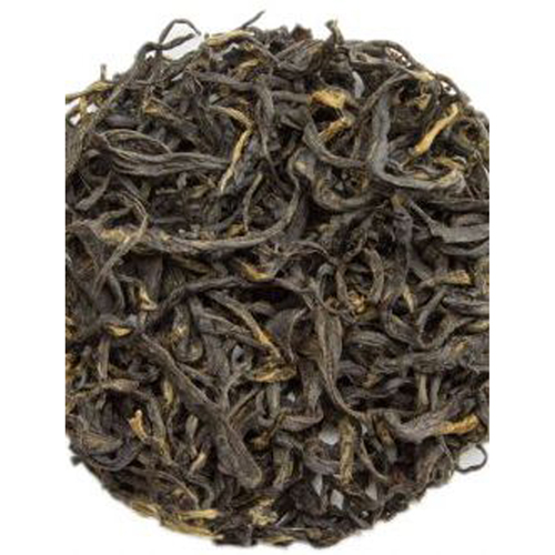 Tè Verde Mao Feng