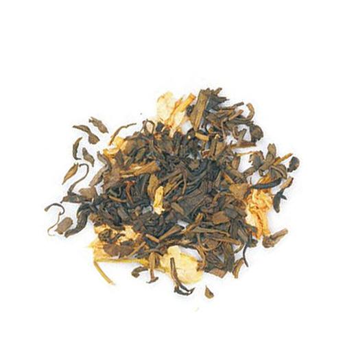 Tè Verde Molihua cha