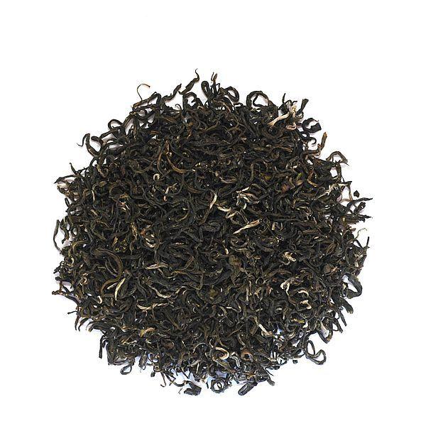 Tè Verde Gu Zhang Mao Jian