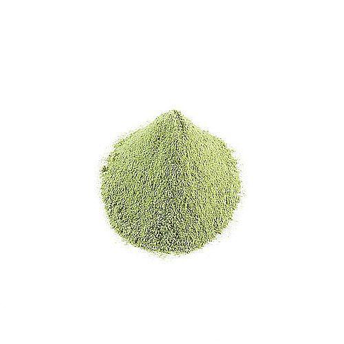 Tè Verde Matcha Bio