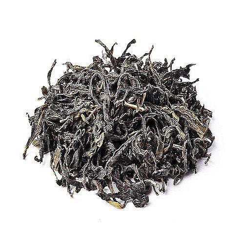 Tè Verde Pilo Chun