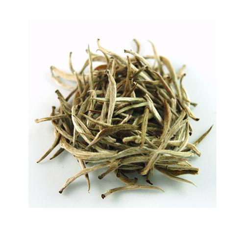 Tè Bianco Lin Yun White Downy