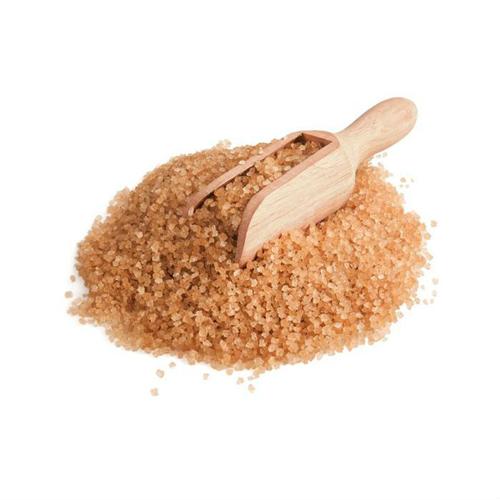 Zucchero di Canna Extra Light Bio