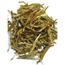 Tè Verde Snow Bud