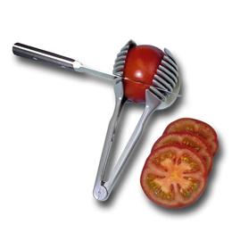 Taglia pomodoro