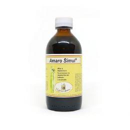 Amaro Simul