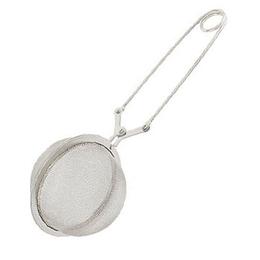 Filtro a Cucchiaio per Tè