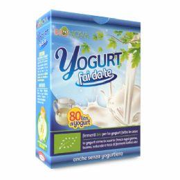 Fermenti Bio Yogurt