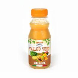 Frullato Fresco Tropicale - 9 pz