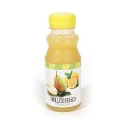 Frullato Pera e Limone