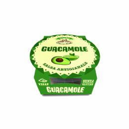 Guacamole 130g