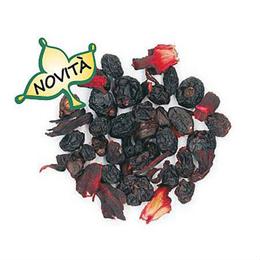 Infuso di frutta al Ribes Nero