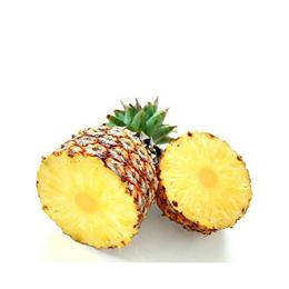 Infuso di frutta all'Ananas