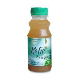 KEFIR D'ACQUA NATURALE BIO DA 250G