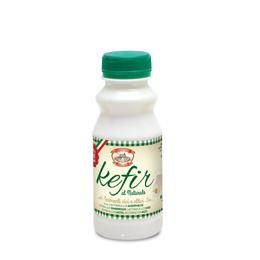 Kefir Naturale (250g)