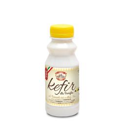 Kefir alla Vaniglia da 250g - 20 pz