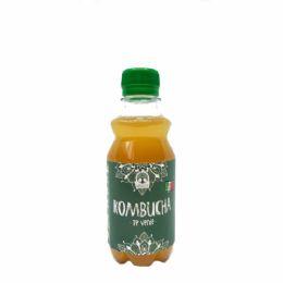 Kombucha Tè Verde