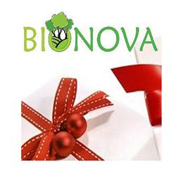 Pacco assortimento completo BioNova