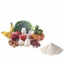 Prebiotici in polvere (inulina+FOS)