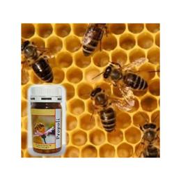 Propoli d'api