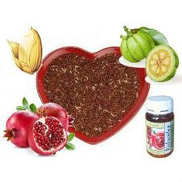 Riducolex - Colesterolo e Trigliceridi