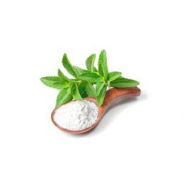 Stevia Pura rebaudioside A 98%