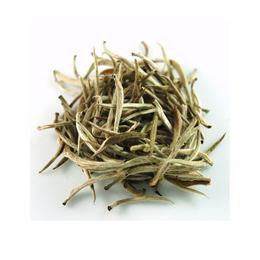 Tè Bianco Yin Zhen Flowery Pekoe