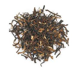 Tè Nero Golden Nepal