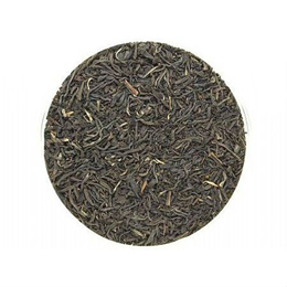 Tè Nero BIO Assam Putharjhora
