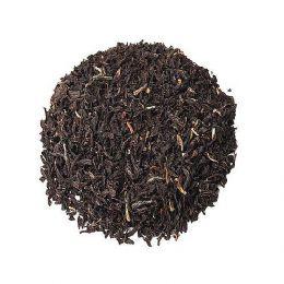 Tè Nero BIO Assam